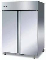 Морозильный шкаф GN 1200 BT FORCAR (холодильный)