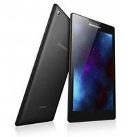 "Планшетный ПК 7"" Lenovo TAB 2 A7-30F (59-442877) Black"