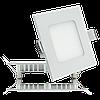 Светодиодный светильник 3Вт
