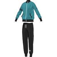 Женский спортивный костюм adidas ak2022