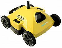 Роботизированный пылесос Pool-Rover S2 50B для частных бассейнов WATERTECH