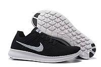 Мужские/женские кроссовки Nike (Найк) Free 5.0 Flyknit 2016 (FR5.0_2016_02)