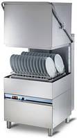 Посудомоечная машина СОМРАСК Х160Е