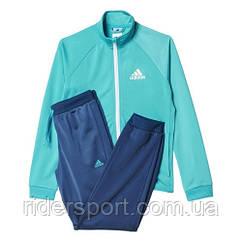 Женский спортивный костюм adidas ak2016