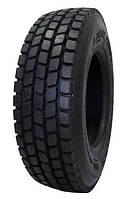 Грузовые шины LONG MARCH 295/80 R22.5 LM511