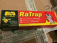 """Клей от грызунов и насекомых """"RaTrap"""" 135 г"""