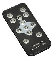 Шкатулка для подзавода часов, тайммувер для 4-х часов Rothenschild RS-54-4-BE, фото 3