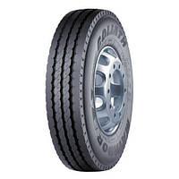 Грузовые шины MATADOR 11.00 R20 FR 1 GOLIATH
