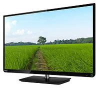 """Телевизор LED 32"""" TOSHIBA 32E2533DG"""