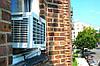 Стандартная установка оконного кондиционера пусконаладка , фото 4