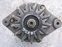 Генератор б/у на Nissan Primera (P10) 1.6 1990-1996 год