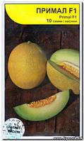 Семена дыни «Примал», ТМ «Syngenta» -10 семян