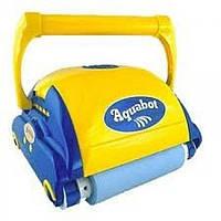Робот пылесос BRAVO для бассейнов AQUATRON (США-Израиль)