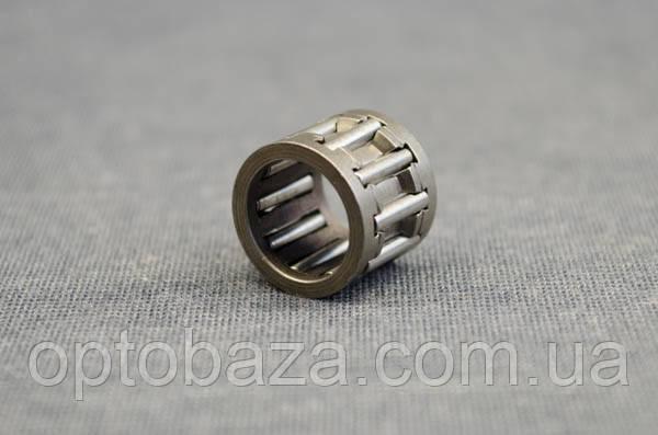 Подшипник игольчатый поршневого пальца для бензопил серии 4500-5200