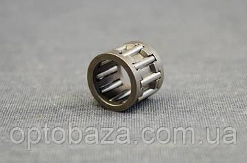 Подшипник игольчатый поршневого пальца для бензопил серии 4500-5200, фото 2