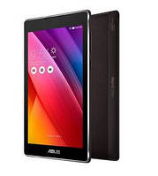 """Планшетный ПК 7"""" Asus ZenPad C 7 (Z170C-1A002A) Black"""