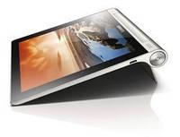 "Планшетный ПК 8"" Lenovo Yoga B6000 (59-387674) Silver"