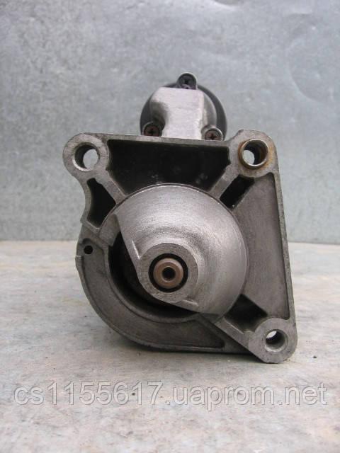 Стартер б/у 2.2DCi, 2.2dT на Renault: Espace 3, Laguna , Safrane 2