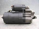 Стартер б/у 2.2DCi, 2.2dT на Renault: Espace 3, Laguna , Safrane 2, фото 3
