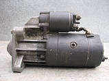 Стартер б/у 2.2DCi, 2.2dT на Renault: Espace 3, Laguna , Safrane 2, фото 4