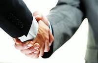 Условия сотрудничества для оптовых клиентов.