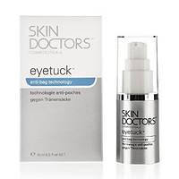 Средство для устранения отеков под глазами Skin Doctors Eyetuck Anti-Bag Technology