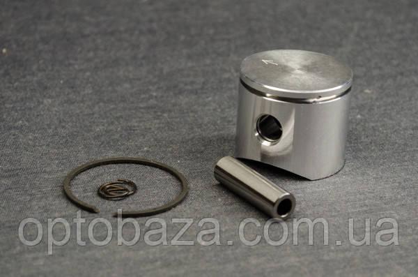 Поршень 40 мм для бензопил Husqvarna 142