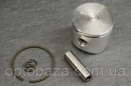 Поршень 40 мм для бензопил Husqvarna 142, фото 3