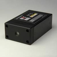 MPPC Модуль C13366-3050GA