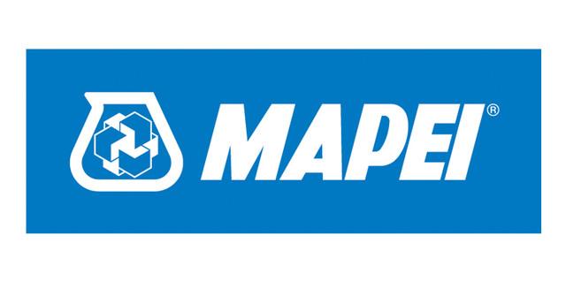 Mapei (Италия)