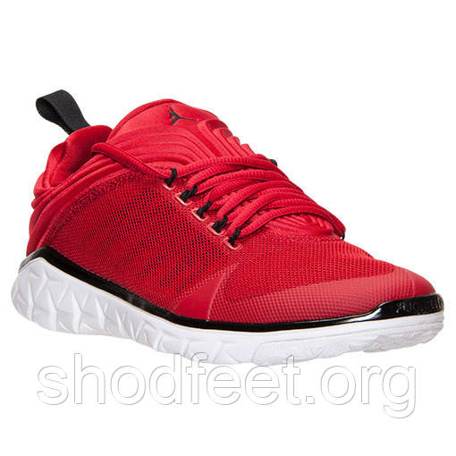 Мужские кроссовки Jordan Flight Flex Trainer Gym Red