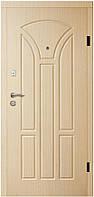 Входная дверь модель Т2-186 ДУБ ЦЕНАМОН