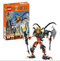 """Конструктор """"Bionicle"""" - 711-2"""