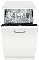 Посудомоечная машина AMICA ZIM436