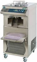 Комбинированная машина для мороженого R151 W MAX Staff