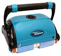 Робот пылесос Aquabot MAGNUM для бассейнов AQUATRON (США-Израиль)