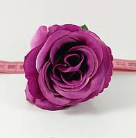 Головка розы №25