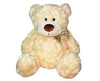 Grand Ведмідь білий з бантом 48 см (арт. 4802GM)