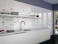 Керамическая плитка для кухни и для ванной Metro Ape, фото 1