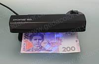 Детекторы валют  Купюросчетные и монетосчетные машины; упаковщики банкнот,сортировщики банкнот.