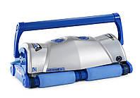 Робот пылесос Aquabot ULTRAMAX для бассейнов AQUATRON (США-Израиль)
