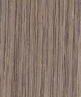 Laminwoods  Пепельное дерево PS-V591 (2500*640*0,55 мм)