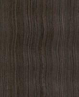Laminwoods Черная иллюзия  FA-970 (2500*640*0,55 мм)