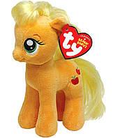 TY My little pony Еплджек 20см
