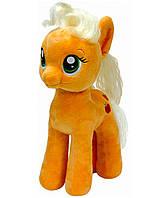 TY My little pony Еплджек 32см