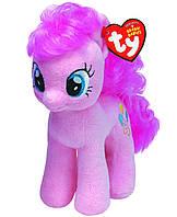 TY My little pony Пінкі Пай 32см