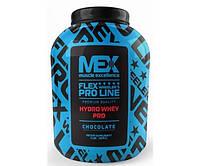 Hydro Whey Pro 2,27 kg chocolate