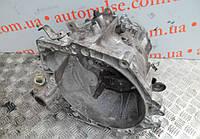 Коробка передач на Peugeot Partner 1.6 hdi. КПП к Пежо Партнер (с датчиком)