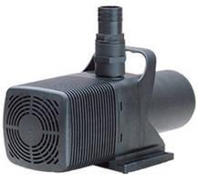 Помпа водяная многофункциональная  Jebo SP 612