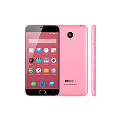 Смартфон Meizu M2 mini (2Gb+16Gb) (pink)